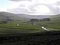 Valley of Snar Water - geograph.org.uk - 342376.jpg