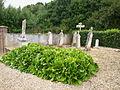 Vallières-FR-89-cimetière-11.jpg