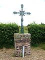 Vallières-FR-89-cimetière-14.jpg