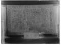 Vallmotapeten - Skoklosters slott - 17391-negative.tif
