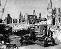 Valognes 1944-Ville.jpg