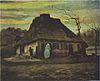 Van Gogh - Strohhütte bei Einbruch der Dämmerung.jpeg