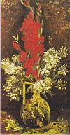 Van Gogh - Vase mit Gladiolen und Nelken1.jpeg