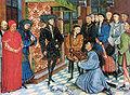 Van der weyden miniature large.jpg