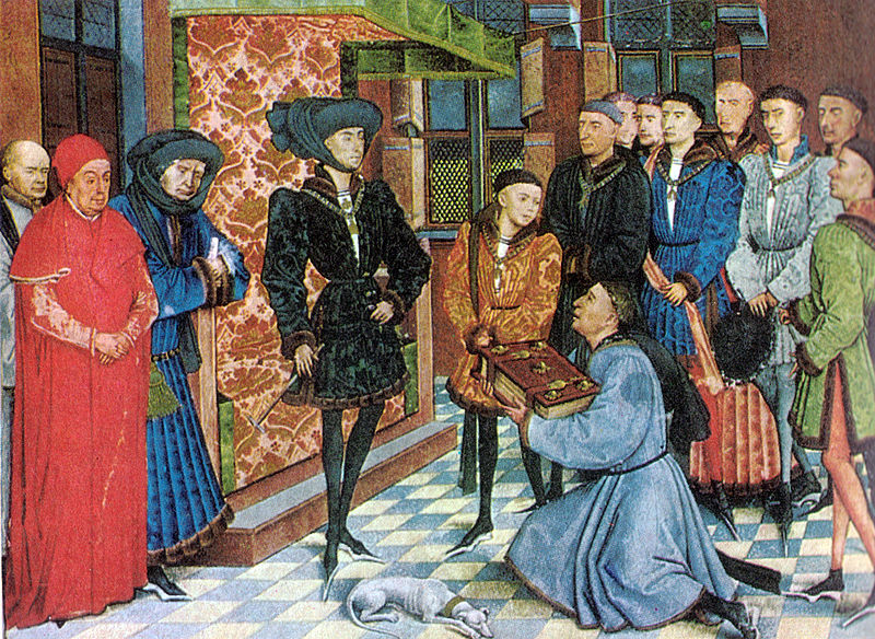 File:Van der weyden miniature large.jpg