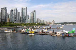 Vancouver Harbour Water Airport (CXH - CYHC) overview.jpg