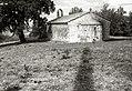 Vania Buono-Chiesa di Sant'Apollinare(Simboli)-San Terenziano.jpg