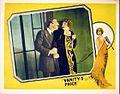 Vanity's Price lobby card 2.jpg