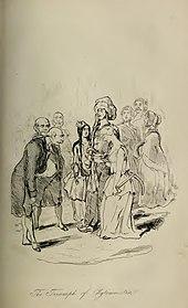 Charades - Wikipedia