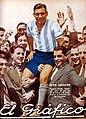 Varallo (Selección Argentina) - El Gráfico 755.jpg