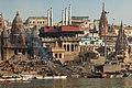 Varanasi, India (32424121357).jpg