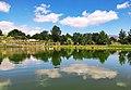 Vardablur lakes (Lori region).jpg