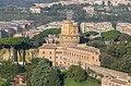 Vatican Radio (1).jpg