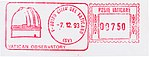 Vatican stamp type D1p1.jpg