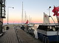Vedbæk Havn.JPG