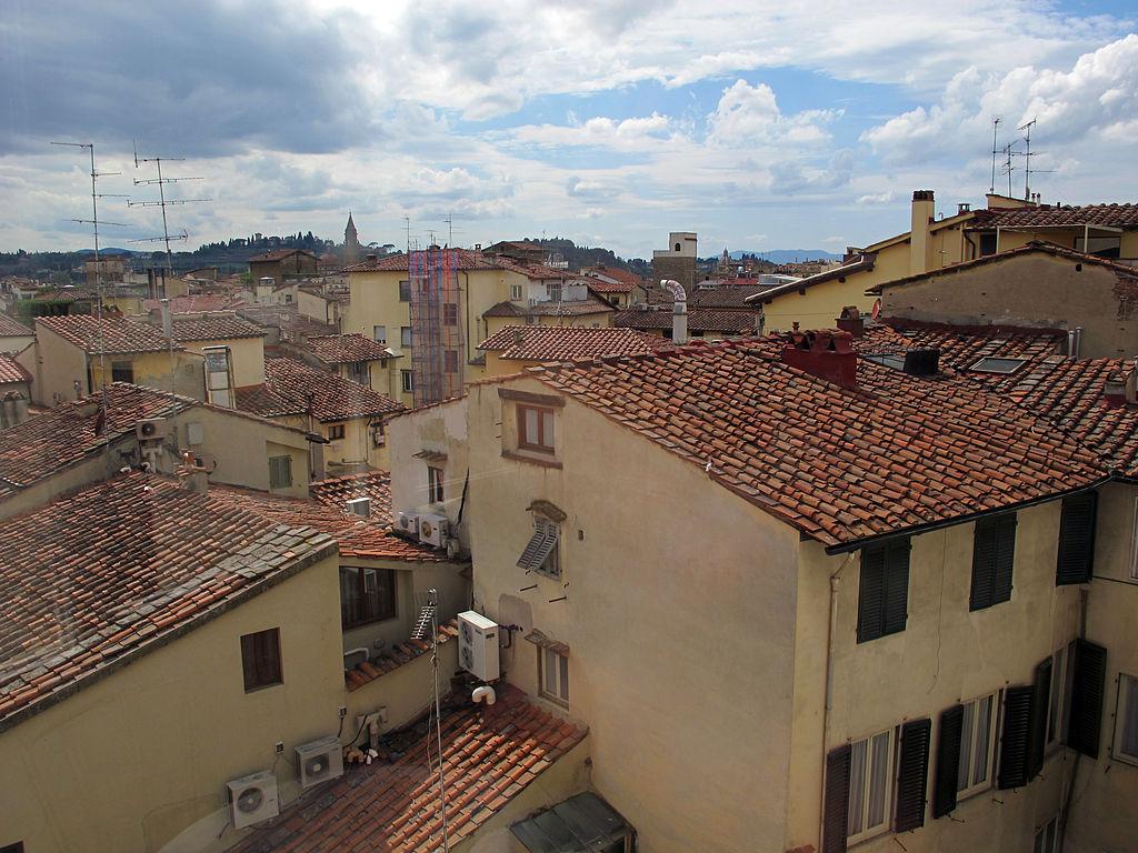 File Veduta Dalla Terrazza Degli Uffizi 02 Jpg Wikimedia