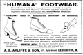 Vegan footwear advert 1912.png