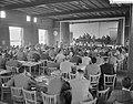 Veiling van de inventaris van Allan & Cos , Koninklijke Nederlandse Fabrieken va, Bestanddeelnr 910-4624.jpg