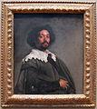 Velázquez, juan de pareja, 1630.JPG