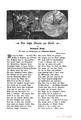 Velhagen & Klasings Monatshefte vol10 p413-416.pdf