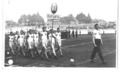 Velodrom, Baranya vármegye - 1928.10.07 (3).tif