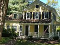 Velzer-Van Alst Caretaker's Cottage.jpg