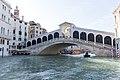 Venedig Rialto Bridge-5005.jpg