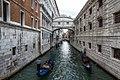 Venezia (21354970608).jpg