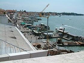Venice, Riva degli Schiavoni 2.jpg