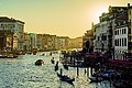 Venice (36244830605).jpg