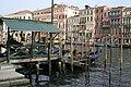 Venice - Grand Canal 01.jpg
