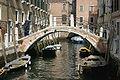 Venice - Ponte delle Eremite.jpg