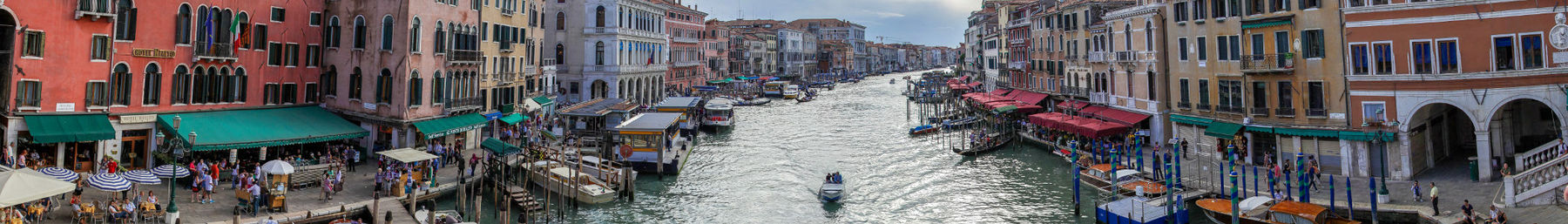 Venice banner Grand Canal panorama.jpg