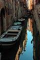 Venice by Gonzalo de la Serna.jpg