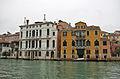 Venise - 20140403 - 52.jpg