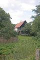 Venkovský dům (Tetčiněves), Tetčiněves 15.JPG