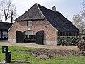 Venray Castenray, Rijksmonument 37213 boerderij Lollebeekweg 57.JPG