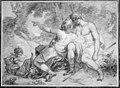 Venus and Adonis MET 175859.jpg