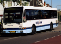 Veonn Bus in Zwolle.png
