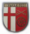 VerkK 741.png