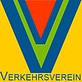 Verkehrsverein-logo.jpg