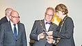 Verleihung Konrad-Adenauer-Preis der Stadt Köln 2017 an Liverpool-3801.jpg