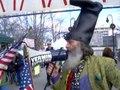 File:Vermin Supreme 2012 video.ogv
