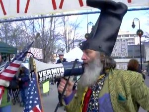 File:Vermin Supreme 2012 video.ogv