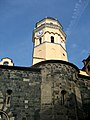 Vernazza-churchtower01.jpg