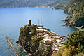 Vernazza-view.jpg