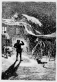Verne - César Cascabel, 1890, figure page 0232.png