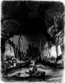 Verne - Le Comte de Chanteleine 15.png