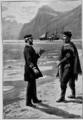 Verne - Les Naufragés du Jonathan, Hetzel, 1909, Ill. page 204.png