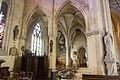 Verneuil-sur-Avre - i3388 - Bas-coté Nord du chœur.jpg